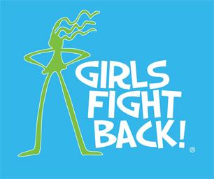 GirlsFightBack