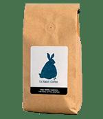 image_coffeebag