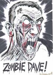 zombie_dave