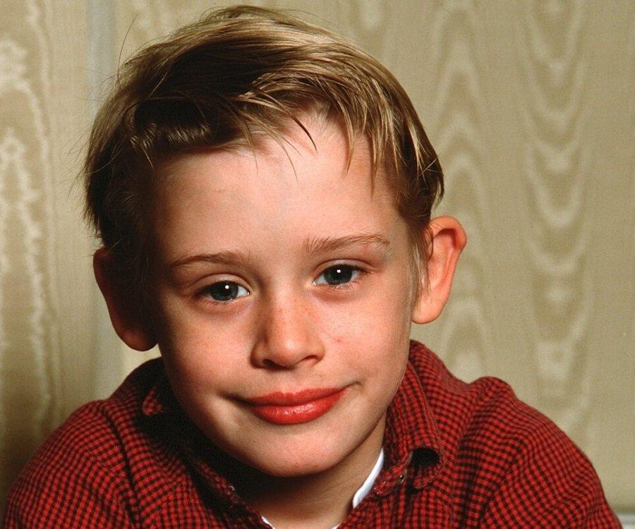 What Ever Happened To Macaulay Culkin?