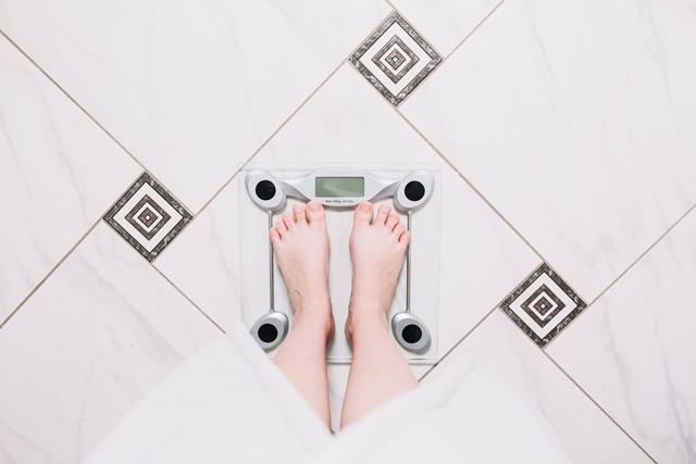 team weight loss tracker