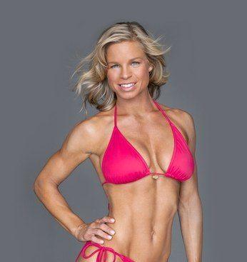 Jen-Ferruggia-bikini-body-workout