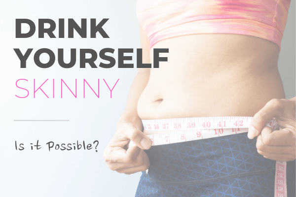 what-are-the-best-drinks-for-losing-weight-fast