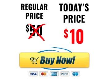 buy unlock your hip flexors discount