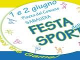 festa-dello-sport-sabaudia