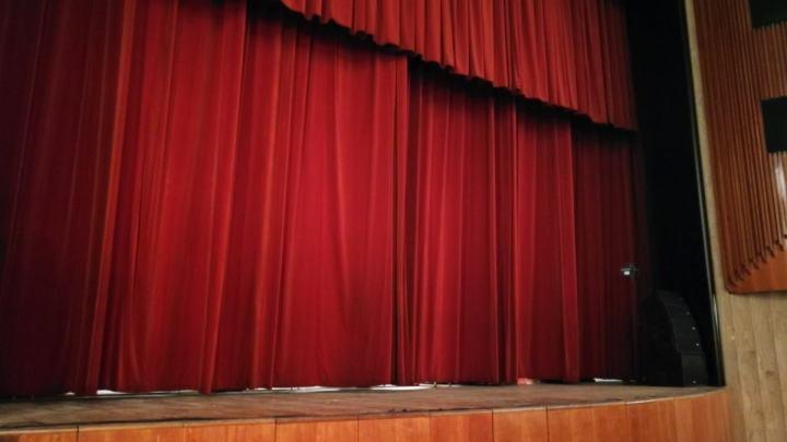 Latina e il teatro D'Annunzio chiuso, la cultura che fatica a rinascere