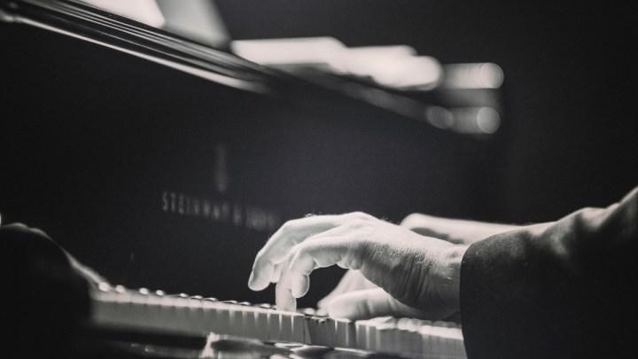 Festival PianoFormia, dove la musica incontra la storia