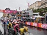 Giro d'Italia Terracina