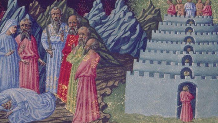 """Latina, la città dove è """"reato"""" costruire e punito il campare"""