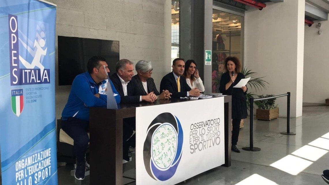 XBeach, 45 giorni di sport sulle spiagge di Latina