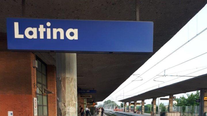 Pendolari Latina Roma, racconti e disagi quotidiani
