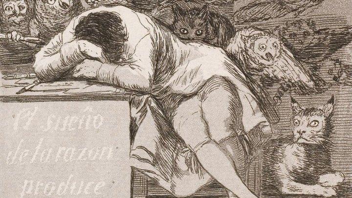 """Za Pippa e la preghiera per la """"mammoccia"""" che aveva paura degli esami"""