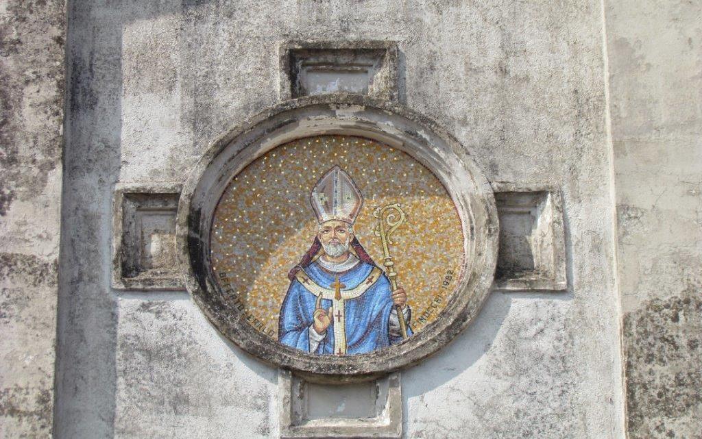 San Lidano, è quasi il suo giorno: sarebbe bello pregarlo non ostentarlo