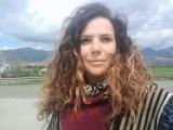 Marzia Codastefano Shoesadd