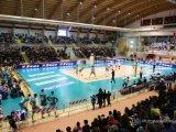 Top Volley Latina numeri di maglia