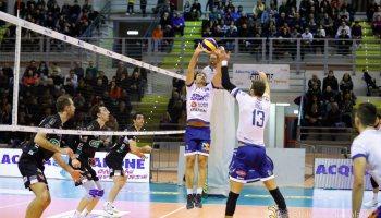 Superlega Volley Calendario.Top Volley Latina Ecco Il Calendario Di Superlega Fatto A