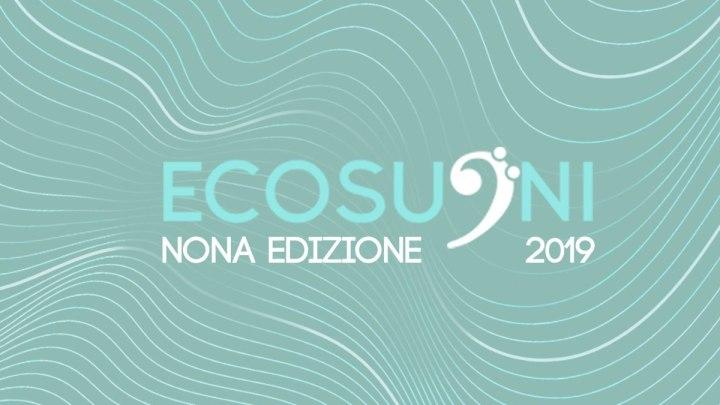 Ecosuoni, musica, immagini e sapori tra le bellezze di Terracina