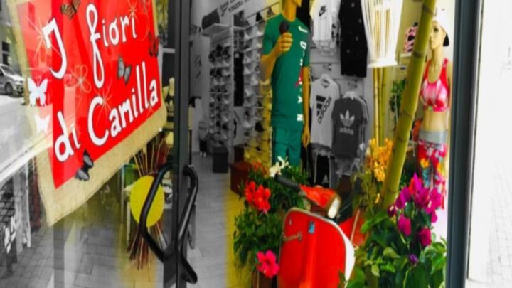 Concorso I fiori di Camilla a Priverno: i nomi dei vincitori
