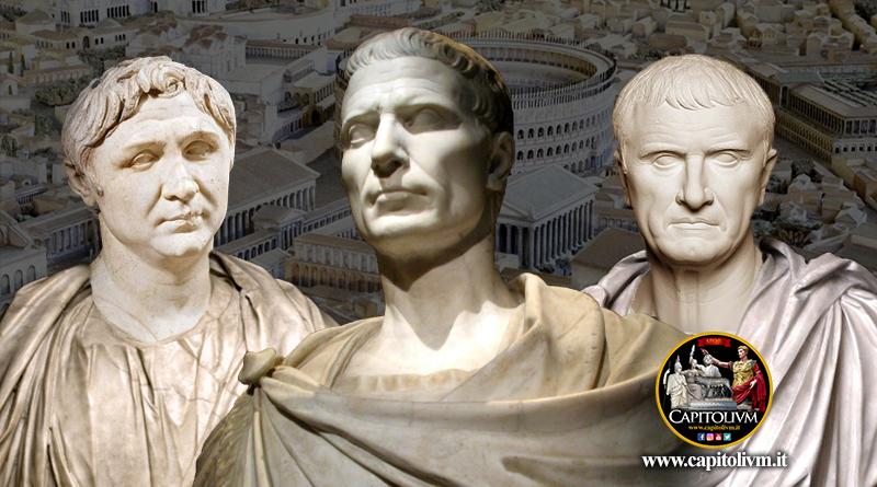 """Di Raimo inaugura il triumvirato con Campoli e Siddera, tre sindaci """"meglio che one"""""""