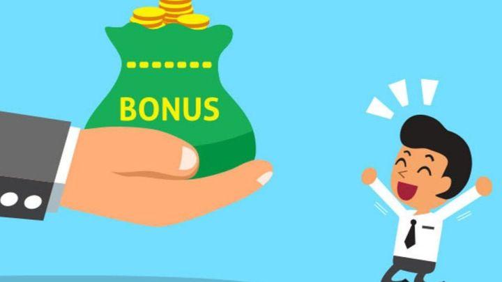 Bonus sociale luce e gas: cos'è e a chi spetta