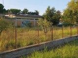 scuola-borgo-faiti