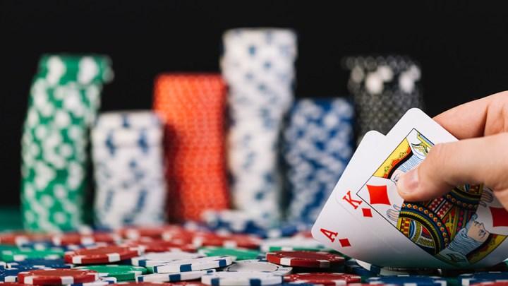 Aprilia, Cisterna e Cori contro il gioco d'azzardo