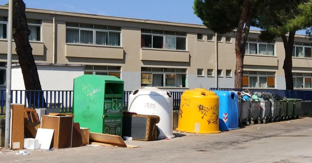 cisterna-emergenza-rifiuti