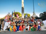 festival-circo-latina