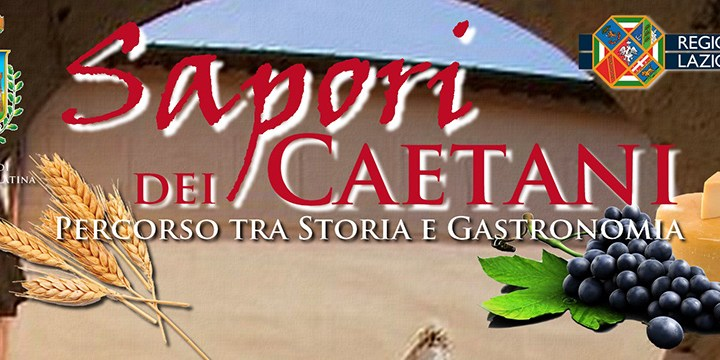 """Cisterna, domenica in piazza con i """"Sapori dei Caetani"""""""