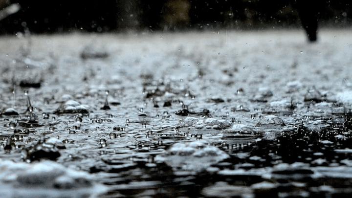 Latina, scuole fanno acqua da tutte le parti, si corre ai ripari