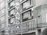 standa-latina