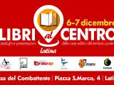 libri-al-centro-latina