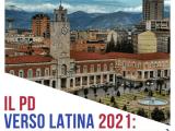 pd-latina