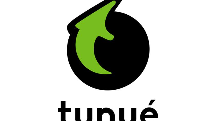 Tunuè, il gigante del fumetto nato a Latina