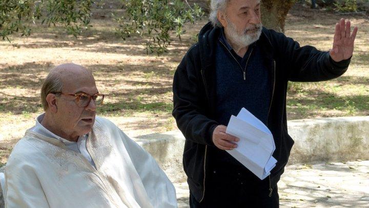 Bettino Craxi, si condanna da sola la Patria che uccide i patrioti