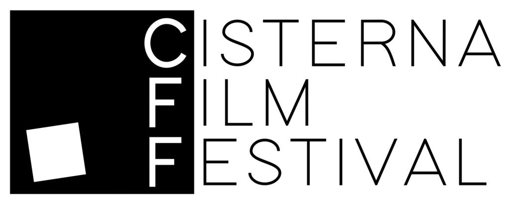 cisterna-film-festival