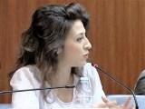 intervista-elisa-giorgi-italia-viva