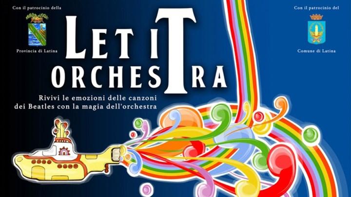 Latina, i Giovani Filarmonici Pontini, la musica che fa bene