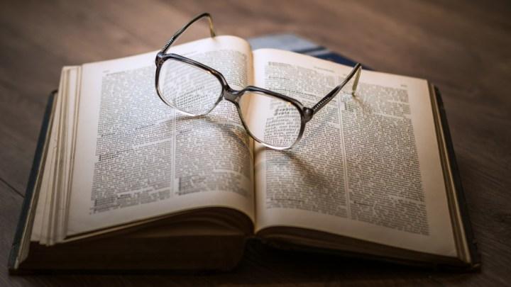 """Ricordi, quando """"Tik Tok"""" era il rumore di quello che vedeva enciclopedie"""
