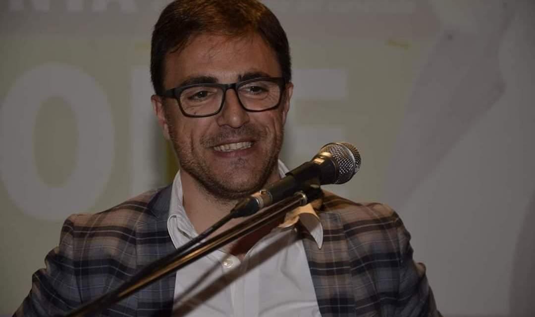 Roccagorga/ Frateschi: maggioranza aeducata, torniamo alla politica delle cose