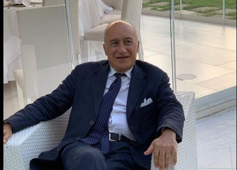 """La lettera post covid 19/Piergiorgio Avvisati: """"tempo di rallentare"""""""