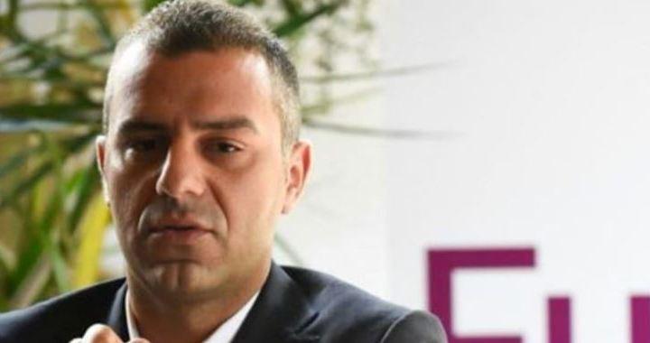 """Italia viva di Latina e Giorgio Fiore che """"licenzia"""" Bocca di rosa"""