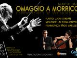 omaggio-a-morricone