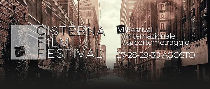 Cisterna Film Festival, il mondo della pellicola nella città dei butteri