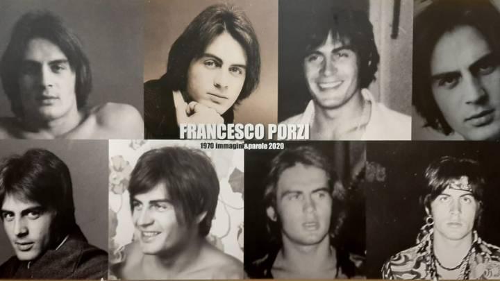 Francesco Porzi, il mito intramontabile di Biscotto e la leggenda del cippo sulla Litoranea