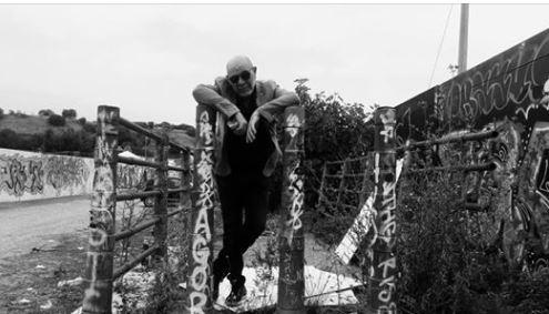 Il ricordo di Lilli Catuzzi di Luca Velletri: un modo di vivere differente c'era