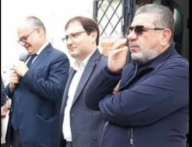 Roccagorga, le forzature boomerang della Piccaro