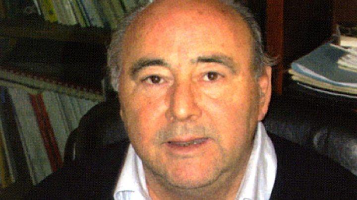 Ciao compagno Silvio (Barsi), noi socialisti impuri e l'infamia che combattiamo