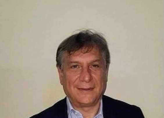 """Sezze/ Lidano Petrianni se ne è andato uno di quelli che """"eravamo tanti"""""""