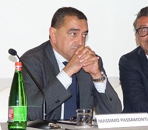 Di Cocco ha diffamato Passamonti: condannato. La prima repubblica batte la seconda 2 a 0.